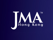 Hong Kong International Jewellery manufacturer exhibition