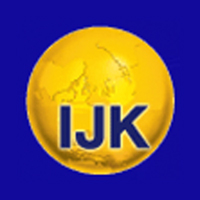 International Jewellery Kobe (IJK)