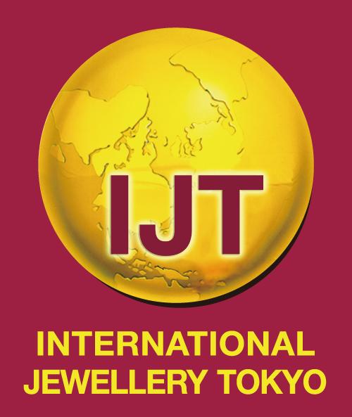 東京国際宝飾展(IJT)